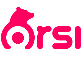 ORSI Reloc & Move déménagement Suisse et International